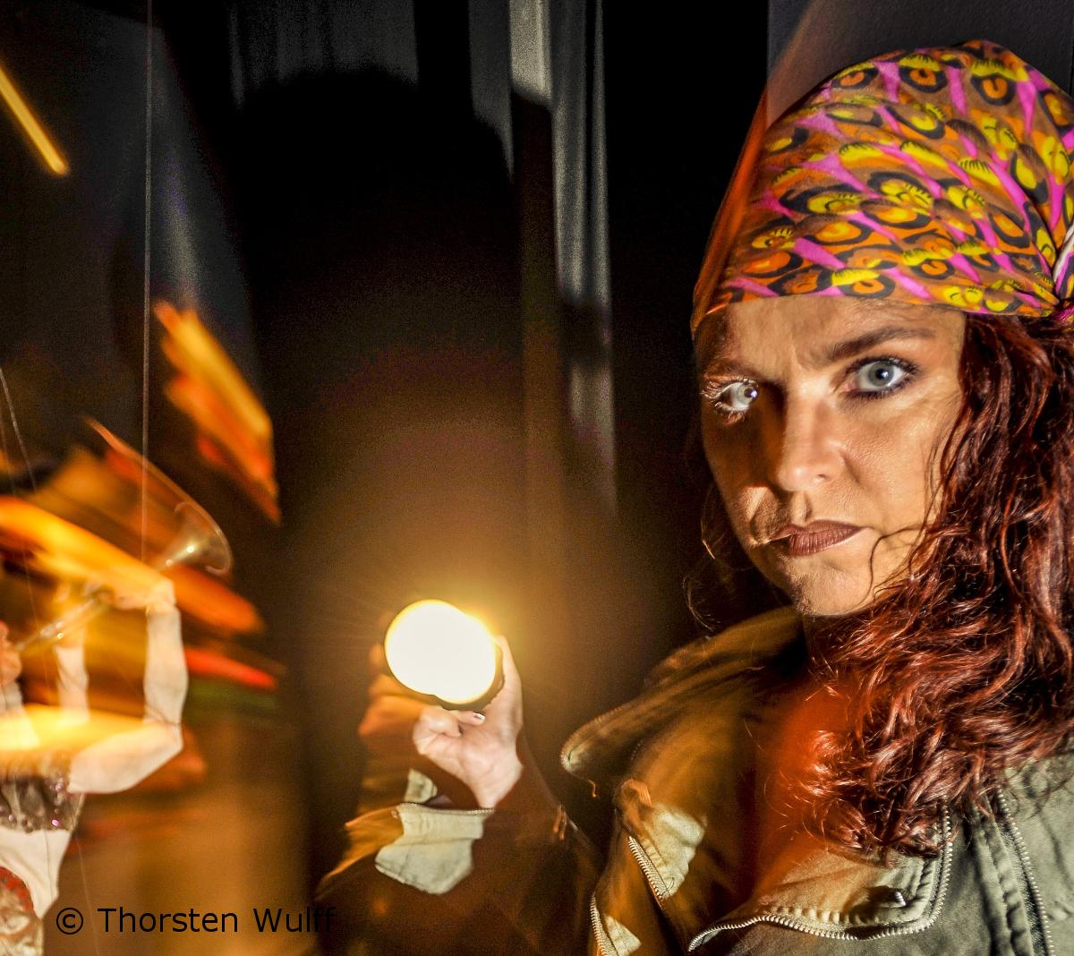 Interview Lidwina Wirth