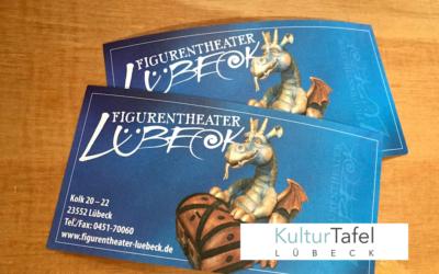 Vorgestellt: Die KulturTafel Lübeck