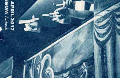 Vorhang auf für Fiete! Das Lübecker Marionettentheater Fritz Fey sen. von 1977 bis 2006