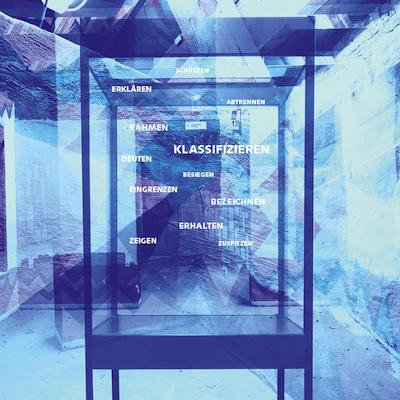 KOLK 17 virtuelle Ausstellung